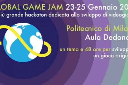 global-game-jam-milano-2015