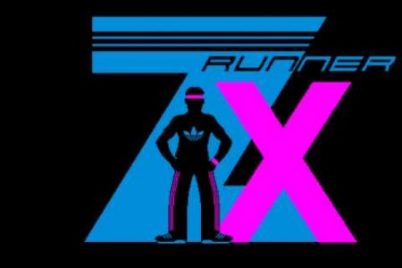 adidas-originals---zx-runner-video-game-teaser