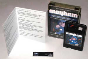 mayhem_box640-300x203