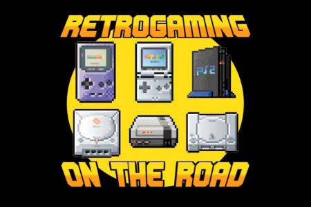 retro-gaming-on-the-road