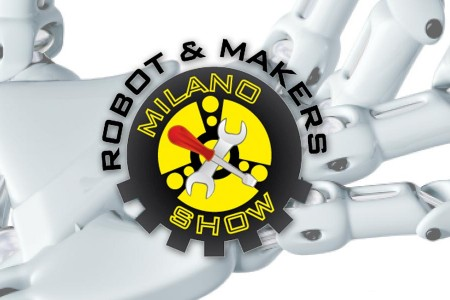 robot-and-maker-milano-2014