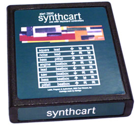 synthcart_cartridge